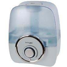 Hi-Tec HI-AH27 Air Humidifier